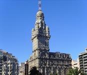 Montevideo 004