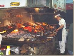 Montevideo 046