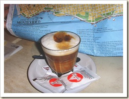 Montevideo 022
