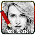 Download Photo Sketch APK on PC