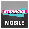 Steinigke Showtechnic Mobile icon