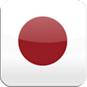 Japanese Translator icon