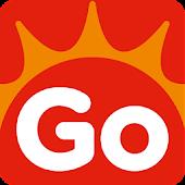 App AirAsiaGo - Hotels & Flights APK for Kindle