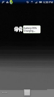 All,battery - screenshot