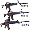 Senjata Api Terbaik Produk Indonesia (Gambar 2)