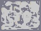 Thumbnail of the map 'Sacrificed Sons'