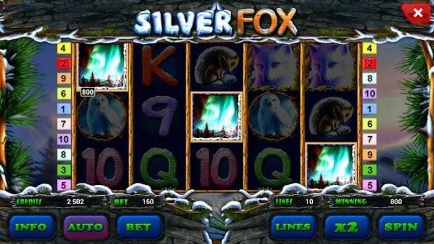 nordic casino bonus codes