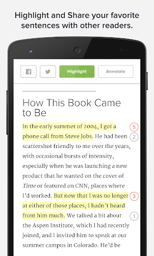 Android Books - IT eBooks - Free Download