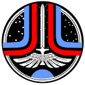 The Last Starfighter icon