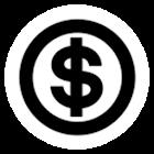 投資ニュース icon