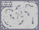Thumbnail of the map 'Everyone Likes  Good DDA'