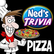 Ned's Pizza Trivia