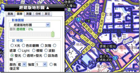 2008-09-01_224423