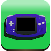 Game Smart GBA Emulator APK for Windows Phone