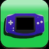 Smart GBA Emulator APK for iPhone