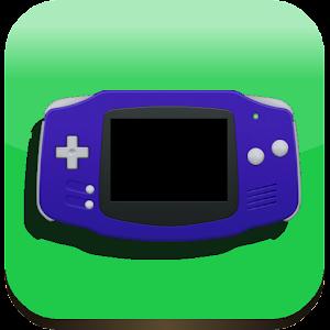 game smart gba emulator apk for windows phone download android apk games apps for windows phone. Black Bedroom Furniture Sets. Home Design Ideas