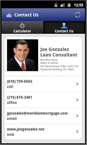 Mortgage Guy