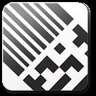 BIDI: lector QR y de barras icon