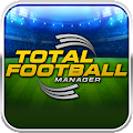 Game Total Football 2016/2017 APK for Windows Phone