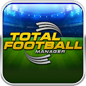Download Total Football 2016/2017 APK to PC