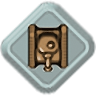 Tanks Attack icon