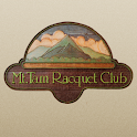 Mt. Tam Racquet Club icon