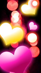 Download Color Flashlight APK to PC