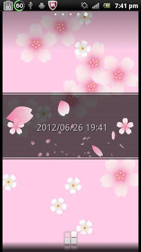 [Free] FLOWER x FLOWER LWP