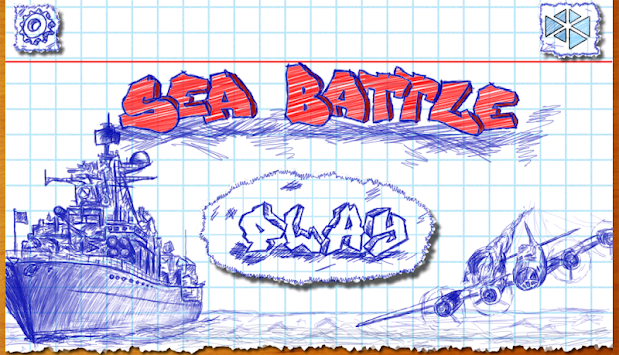 Sea Battle APK screenshot thumbnail 10