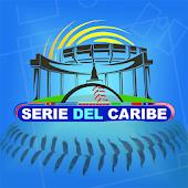 App Béisbol del Caribe APK for Kindle
