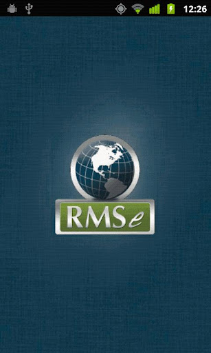 RMSe CRM