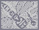 Thumbnail of the map 'Legion'