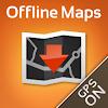 Outdoor Offline Maps