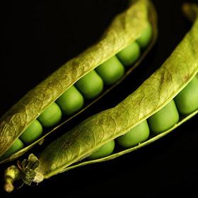opened peas.jpg