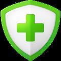 LINE Antivirus for Lollipop - Android 5.0