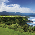 Makai Golf Club at Princeville icon