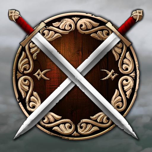 Medieval Free LOGO-APP點子