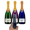 bottle shoot game APK for Lenovo