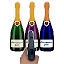 bottle shoot game APK for Blackberry