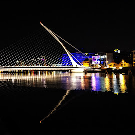 by Nj Javed - Buildings & Architecture Bridges & Suspended Structures