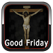 Countdown to Good Friday 2012
