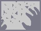 Thumbnail of the map 'Disintegration'