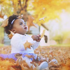 by Jenn Hamm - Babies & Children Toddlers (  )
