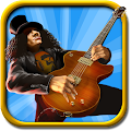 Guitar Legend for Lollipop - Android 5.0