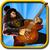Guitar Legend APK for Lenovo
