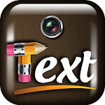 Text on Photos Texting App 1.0 Apk