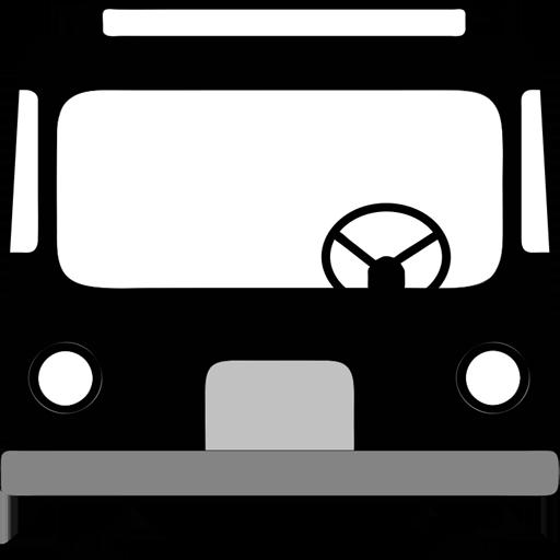 YourBus UMD Transit