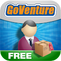 GoVenture Entrepreneur Free icon