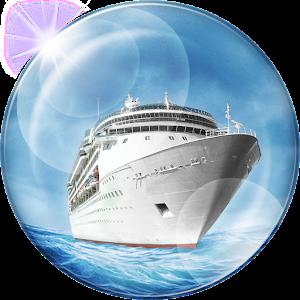 Cover art Boat Watch Pro - Ship Tracker