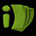 PGM-Invoice Best Client Report icon